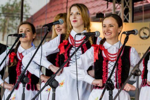 """2015 05 23 17 21 53 1024x683 500x333 Lublin – """"Koncert charytatywny Dla Jasia"""", Aula Collegium Maius UM"""