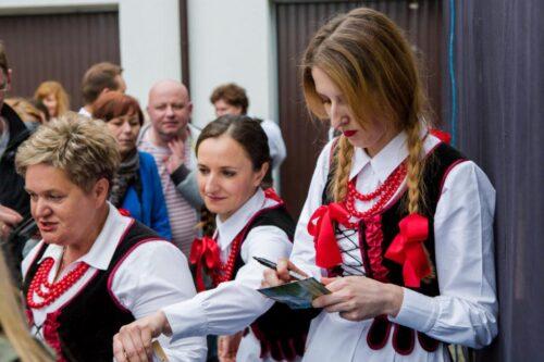 """2015 05 23 17 29 28 1024x683 500x333 Lublin – """"Koncert charytatywny Dla Jasia"""", Aula Collegium Maius UM"""