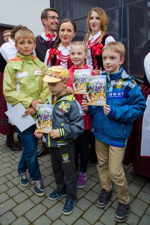 """2015 05 23 17 30 32 683x1024 500x750 Lublin – """"Koncert charytatywny Dla Jasia"""", Aula Collegium Maius UM"""