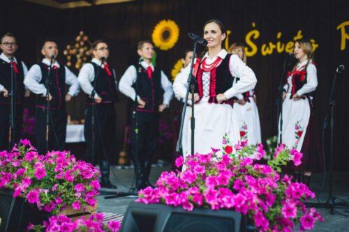 """2015 06 14 Opole Lubelskie 11 1024x683 500x333 Opole Lubelskie """"III Święto Produktu Lokalnego"""""""