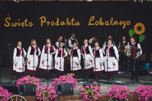 """2015 06 14 Opole Lubelskie 17 1024x683 500x333 Opole Lubelskie """"III Święto Produktu Lokalnego"""""""