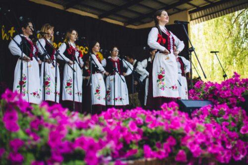 """2015 06 14 Opole Lubelskie 2 1024x683 500x333 Opole Lubelskie """"III Święto Produktu Lokalnego"""""""