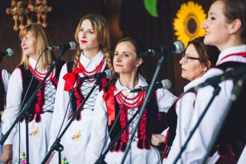 """2015 06 14 Opole Lubelskie 28 1024x683 500x333 Opole Lubelskie """"III Święto Produktu Lokalnego"""""""