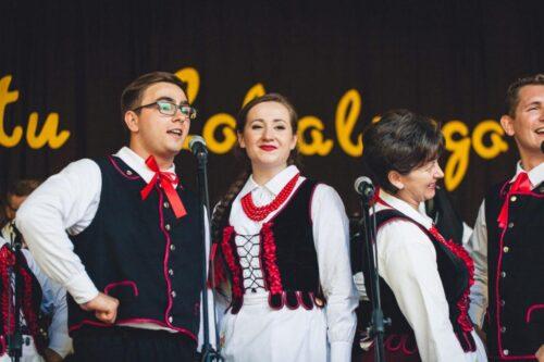 """2015 06 14 Opole Lubelskie 37 1024x683 500x333 Opole Lubelskie """"III Święto Produktu Lokalnego"""""""