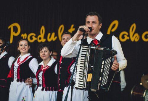 2015 06 14 Opole Lubelskie 40 1024x683 500x340 Galeria