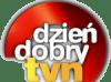 dzien dobry tvn m Rokiczanka i Lipka w Dzień Dobry TVN!