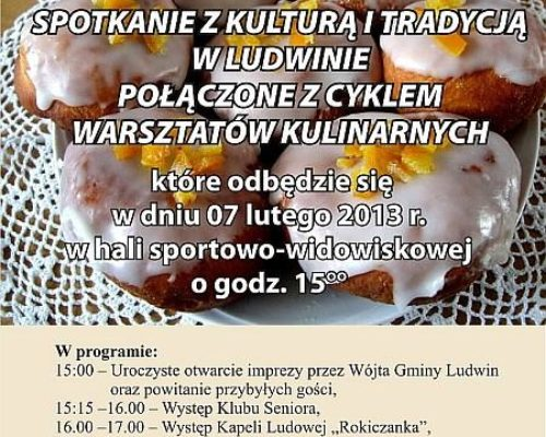plakat_tlustyczwartek_m - Kopia