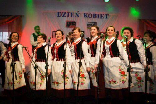 """dzkgrnp009 1024x683 500x333 Nowa Wola """"Dzień Kobiet"""""""