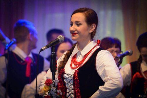 """dzkgrnp041 1024x683 500x333 Nowa Wola """"Dzień Kobiet"""""""