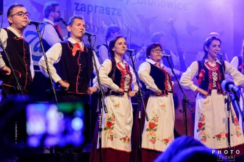 "20597287 10211806581894923 2098520230876539566 n 500x333 Lublin ""Most Kultury"""