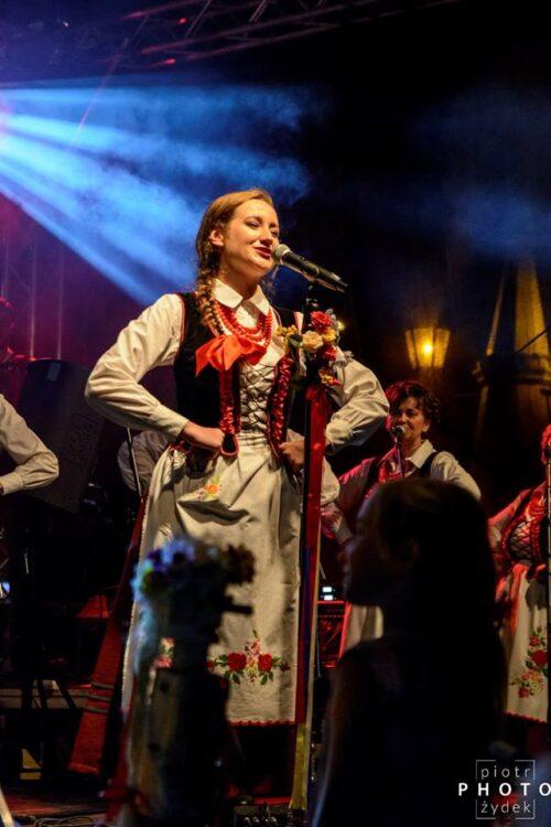 "20597300 10211806581294908 5321190140521540430 n 500x750 Lublin ""Most Kultury"""