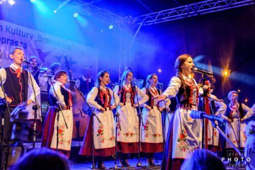 "20620969 10211806580094878 5933986631776823759 n 500x333 Lublin ""Most Kultury"""