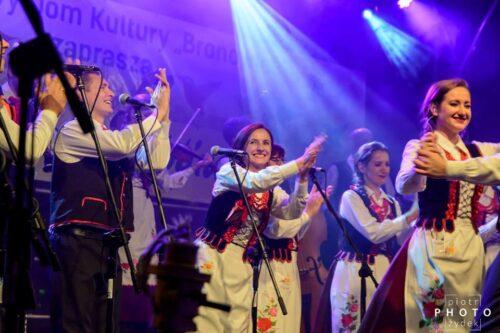 "20621173 10211806576174780 7343885823918073597 n 500x333 Lublin ""Most Kultury"""