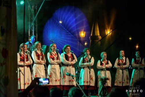 "20637862 10211806572414686 2594790781360170106 n 500x333 Lublin ""Most Kultury"""