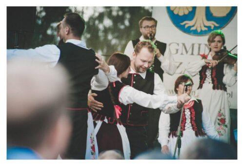 Rokiczanka Medynia Glog. pic. korpusik 45 Large 1024x700 500x341 Medynia Głogowska