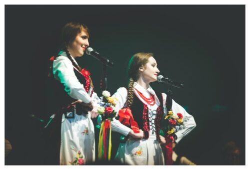"""Rokiczanka Lublin pic. korpusik 48 1024x694 500x339 Lublin – """"Zatańcz z Lublinem"""""""