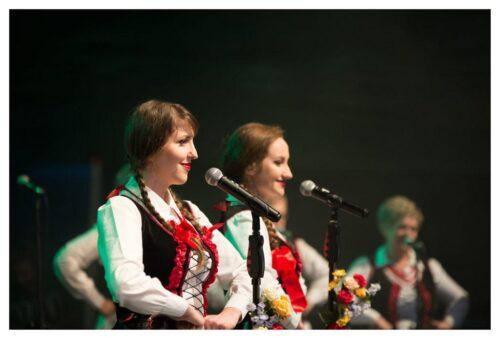"""Rokiczanka Lublin pic. korpusik 49 1024x694 500x339 Lublin – """"Zatańcz z Lublinem"""""""
