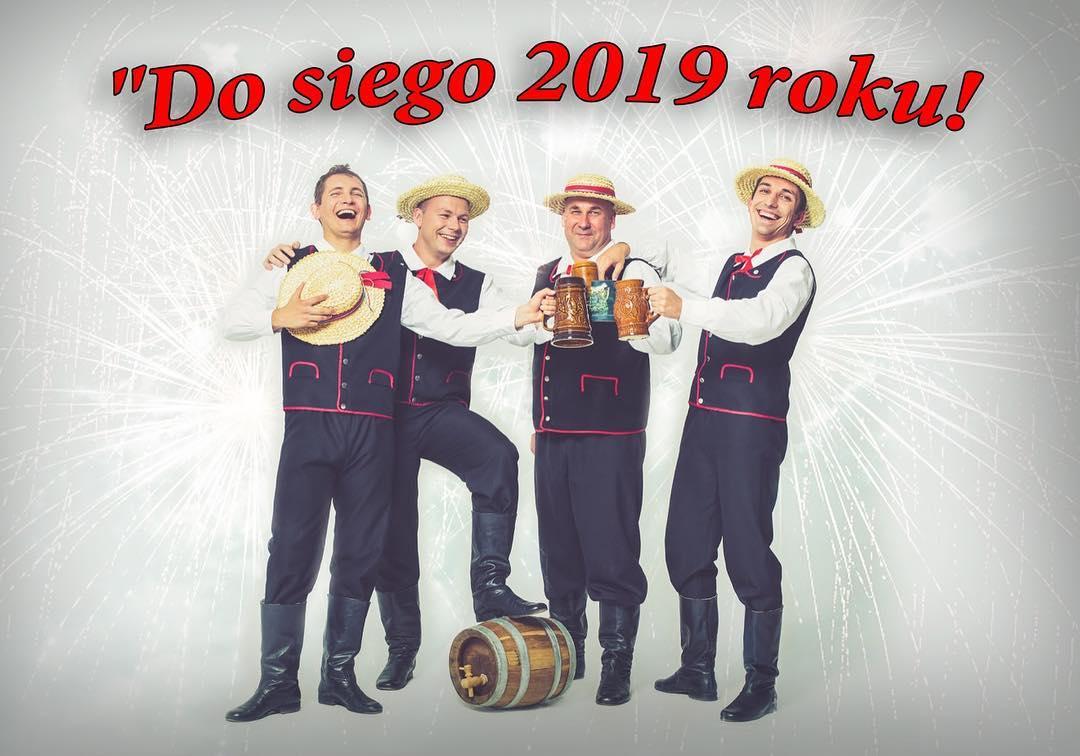 do siego Do Siego Roku!!!