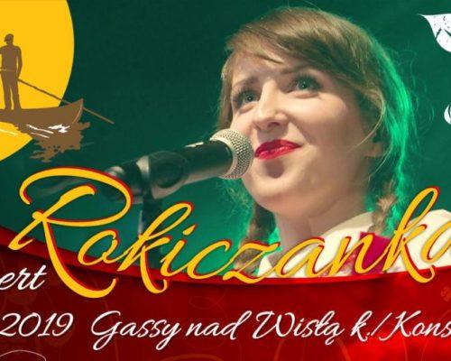 Flis Festiwal 2 copy