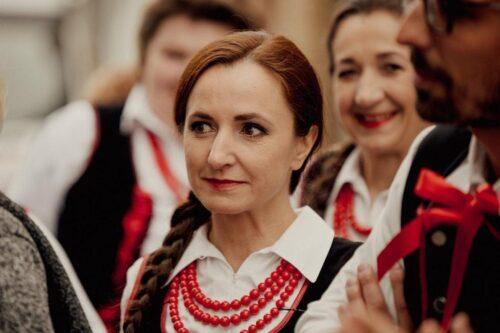 """rokiczanka 140 websize 1024x683 500x333 Radzyń Podlaski """"Kozirynek"""""""