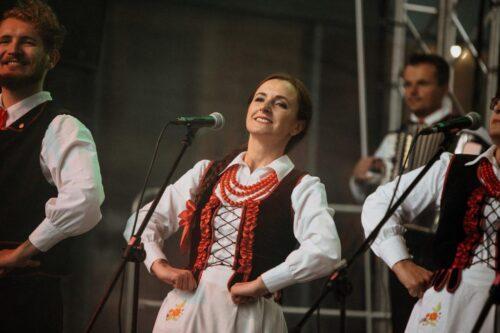 """rokiczanka 338 websize 1024x683 500x333 Radzyń Podlaski """"Kozirynek"""""""