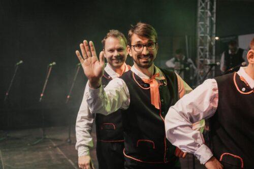 """rokiczanka 690 websize 1024x683 500x333 Radzyń Podlaski """"Kozirynek"""""""