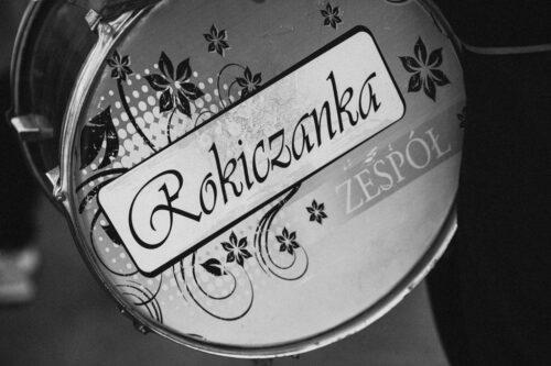 """rokiczanka 99 websize 1024x683 500x333 Radzyń Podlaski """"Kozirynek"""""""